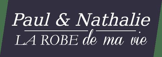 paul-&-nathalie