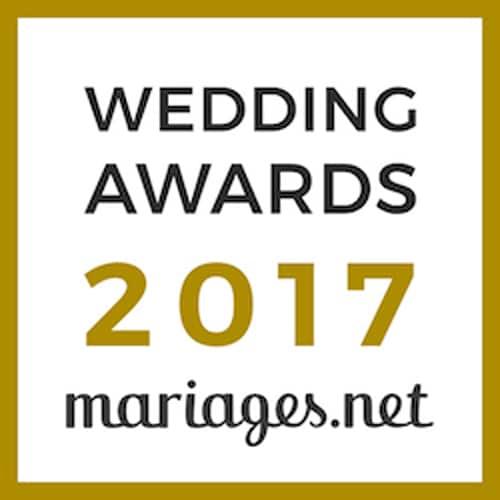 badge-weddingawards_2017