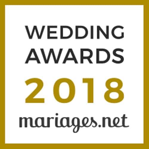 badge-weddingawards_2018