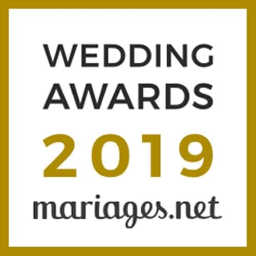badge-weddingawards_2019